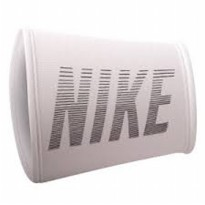 NIKE PERFORMANCE GRAPHIC DW WRIST/WHITE/F