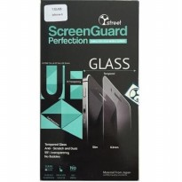 Tempered Glass Apple iPhone 6 Plus / 6+ Belakang