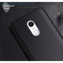 TERMURAH SOFT CASE BLACK MATTE SAMSUNG OPPO XIAOMI VIVO IPHONE