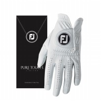 Footjoy Glove Pure Touch Limited Edition