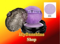 Anna Sui Loose Face Powder N SPF20 PA++ Warna No.#200 1