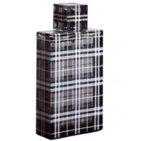 Burberry Brit Men EDT 100ml Parfum Original nonbox