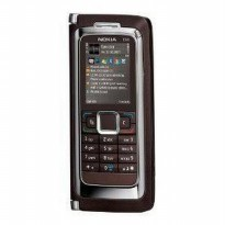 [Recommended] Nokia E90 Communicator