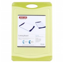 Neoflam Flutto Medium Cutting Board Green