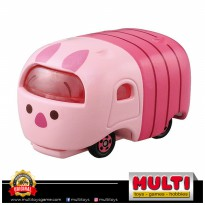 CAR TOMY TSUMTSUM V3 PIGLET ZUM 84424/IS