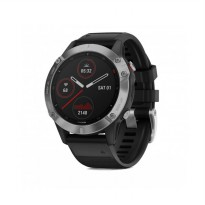 Garmin Fenix 6 Digital