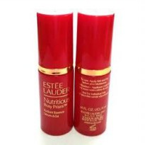 Estee Lauder Nutritous Rosy Prism Radiant Essence 4Ml With Pump