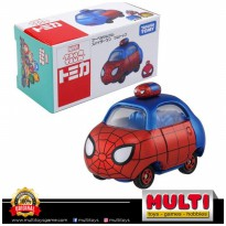 TOMICA TSUMTSUM SPIDERMAN 87217