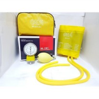 Tensimeter Aneroid GEA medical