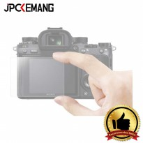 Sony PCK-LG1 / Sony PCK LG1 Screen Protect Glass Sheet