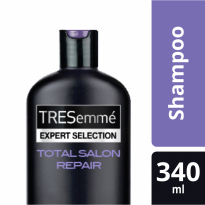 TRESEMME TOTAL SALON REPAIR SHAMPOO 340ML