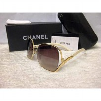 Kacamata Chanel Ladies CN70-OKE