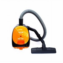 Panasonic Vacum Cleaner MC-CCG240 - Orange
