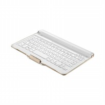 Samsung Original Bluetooth Keyboard for Galaxy Tab S 10.5