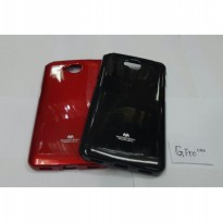 Jelly Case Original Mercury Goospery LG G Pro 2