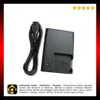 Charger Sony BC-CSK for Sony's Cybershot Battery