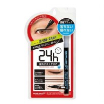 BCL Thick Liquid Eyeliner Deep Black Browlash Ex Water Strong
