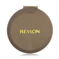 Revlon New Complexion Foundation Refill (4 Colors)