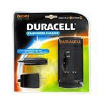 [macyskorea] Battery-Biz DRCH10 Duracell Camcorder Charger Charges: Duracell DR10, DR11 an/4333609