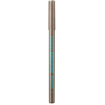 Bourjois Contour Clubbing Waterproof Eye Pencil 60 Taup