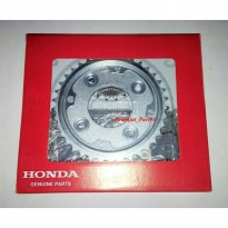 gear set honda blade new / revo fit
