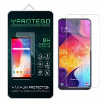 Tempered Glass Samsung Galaxy A50s / A30s Protego Screen Protector
