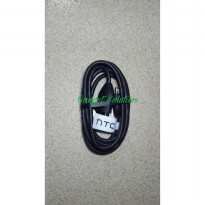 Cable / Kabel Data Charger HTC One / Desire / Sensation ORIGINAL 100%