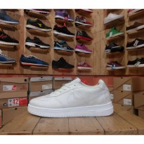 Sepatu Nike Air Force | For Men and Women |  3 Model