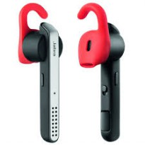 Headset Bluetooth Jabra Stealth Bluetooth Headset Oem