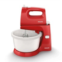 Philips HR1559 HR 1559 stand mixer