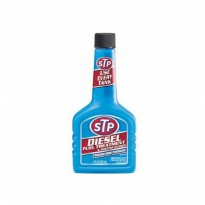 STP Diesel Fuel Treatment & Injector Cleaner Perawatan Mesin Diesel