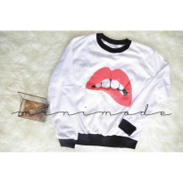 [Limited Offer] SWEATER WANITA TUMBLR