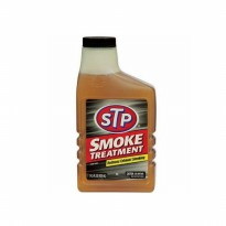 STP Smoke Treatment - Smoke Treatment STP