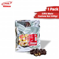 [POP UP AIA]  Lagie Eiffel Mete 500gr