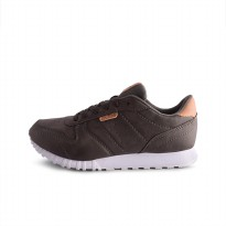 Ardiles Woman Heracles Running Shoes- Abu
