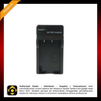 SDV DS-BLS1 (CHARGER OLYMPUS)