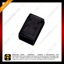 Charger SDV for Canon B072