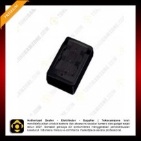Charger SDV for Sony B018