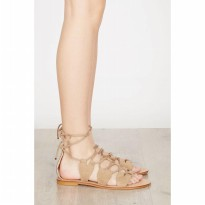 Alfred Sandals TAUPE