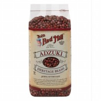 Diet Bob's Red Mill Adzuki Beans 793gr