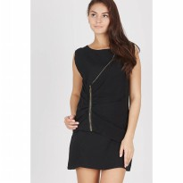 Dego Wrap Dress