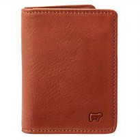 [macyskorea] Will Leather Goods Signature Collection Cyrus Leather Wallet & Card Case - Co/11096202