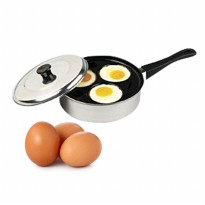 Egg Poacher 3cup