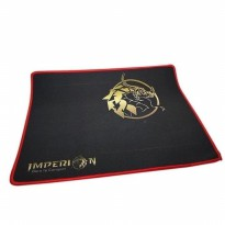 Imperion Gaming Mouse Pad Classic 40 X 30 Cm