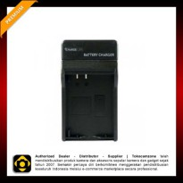 Charger SDV for Olympus BLN-1