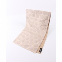 LeAtelier table runner dantee cream 120