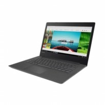 Laptop Lenovo IDP 320 AMD A9-9420 |4GB|1TB|Radeon R5 NEW promo