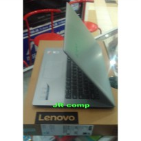 Laptop Lenovo IDP 320 AMD A4-9120 |4GB|500GB|Radeon R3 | Win 10 ori