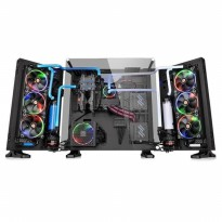 CASING Thermaltake Core P7 TG (Tempered Glass)