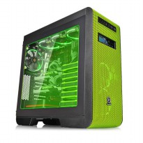 Casing Thermaltake Core V51 Riing Edition Gaming